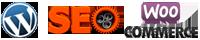 woocommerce ecommerce Web Design