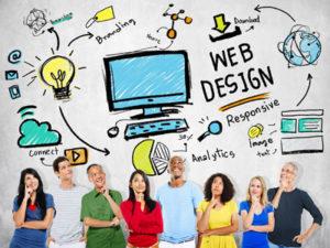 Affordable Web development For Brisbane Businesses